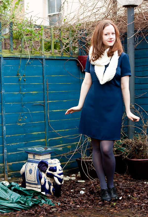 blue-dress-3
