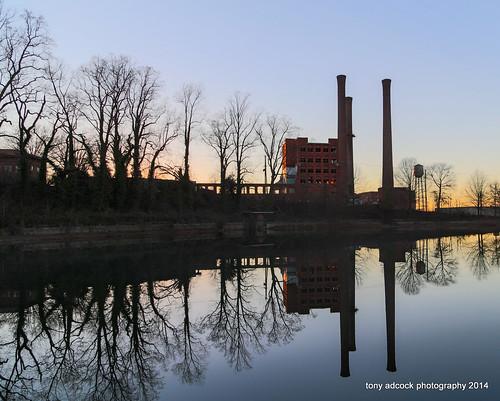 mill virginia unitedstates danville textilemill danrivermills danriverinc