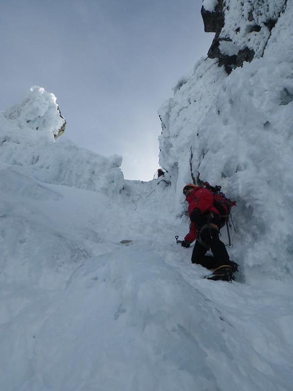 sierra-gredos-enero-2014 (38)