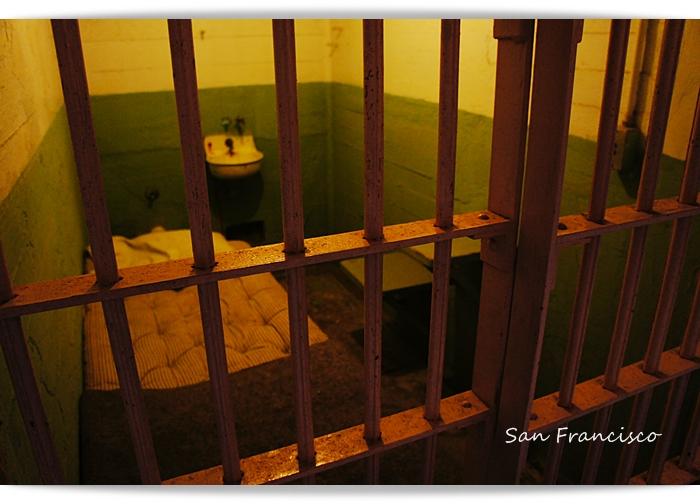 sf_alcatraz26
