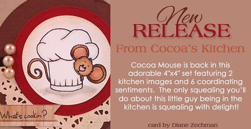 cocoaskitchen-graphic