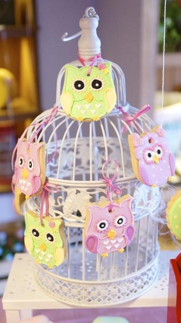 owl sweets (7)