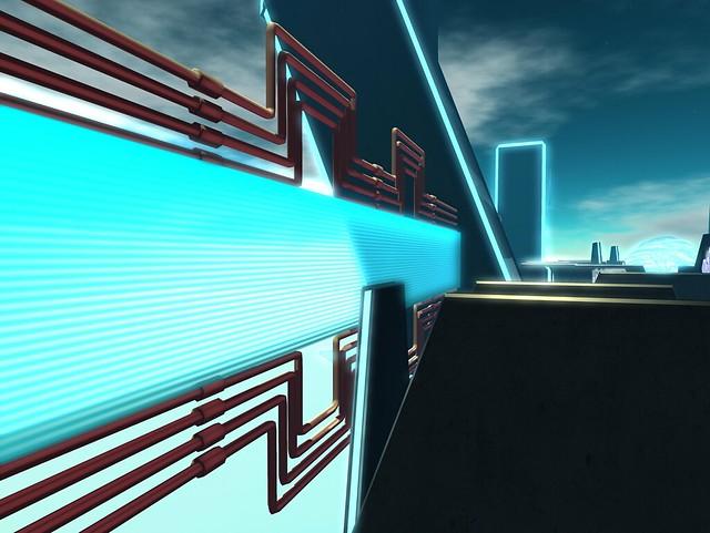 Futurewave (3)