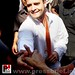 Rahul Gandhi visits Gujarat 04