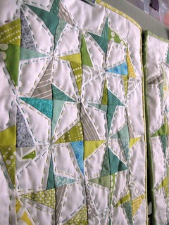 2014-02_Wonky Pinwheels Mini Quilts (12)