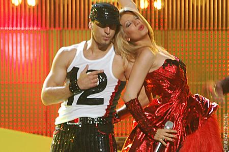 2008_rep_bulgarije
