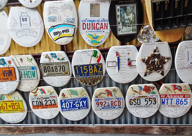 license-plate-toilet-seats