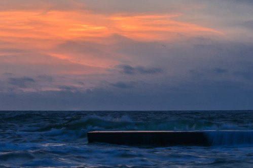 morning light sea color nature water night clouds sunrise landscape outdoors dawn nikon cloudy odessa ukraine amateur blacksea україна украина черноеморе одесса