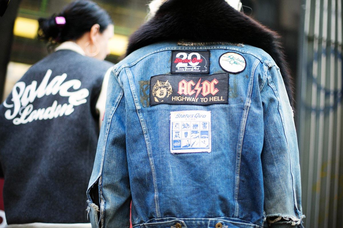street_style_milan_fashion_week_febrero_2014_iii_466441338_1200x