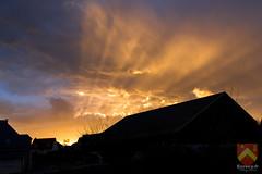 2014-03-01 18-28-36 - Photo of Curcy-sur-Orne