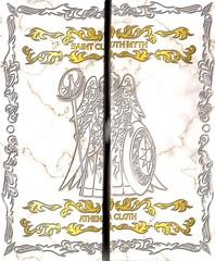 [Imagens] Saint Cloth Myth - Athena Kamui 12929967993_ec115cac5a_m