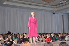 fashion_2014 (81)