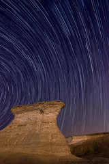 Star-Trail-1