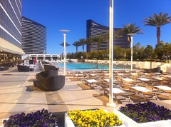 Trump Las Vegas (6)