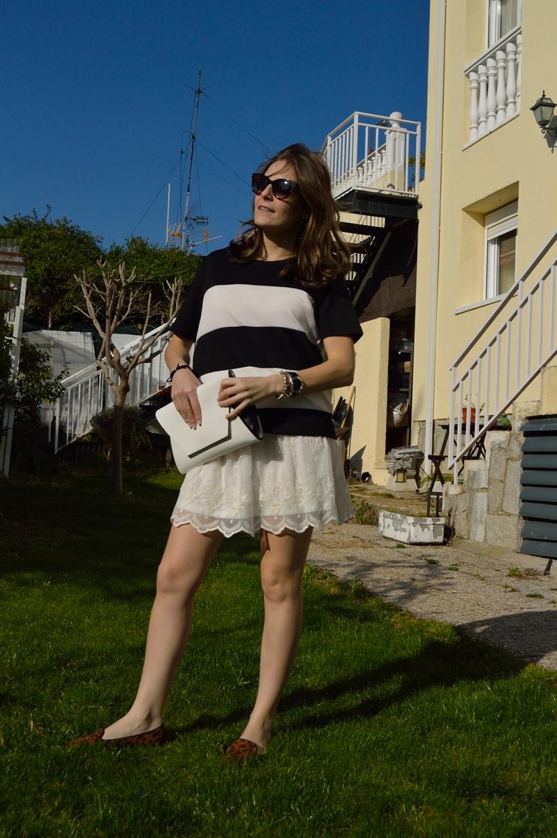 lara-vazquez-madlula-fashion-ootd-style