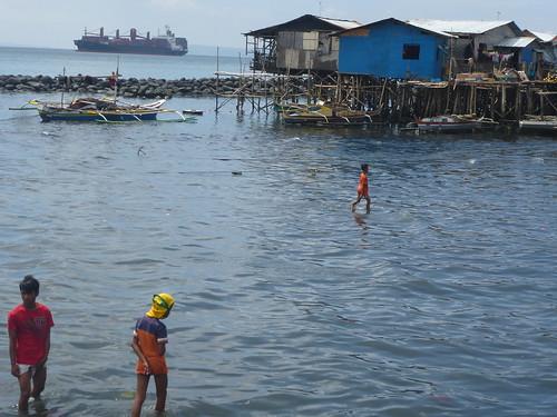 Ph14-Davao-Ville-Nord (2)