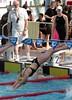 HSC swim photos - Counties 2014 004