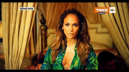 Jennifer Lopez ft. French Montana - I Luh Ya Papi(TraceUrban@rt-v-k).ts_20140323_104544.564