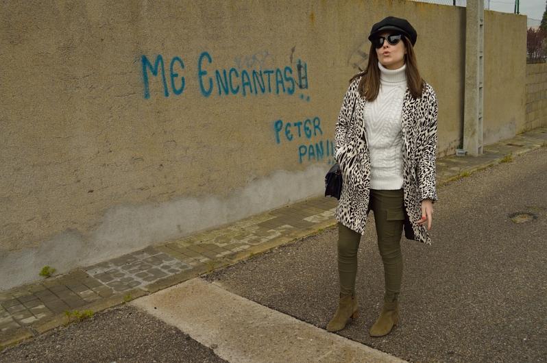 lara-vazquez-madlula-blog-leopard-coat-green