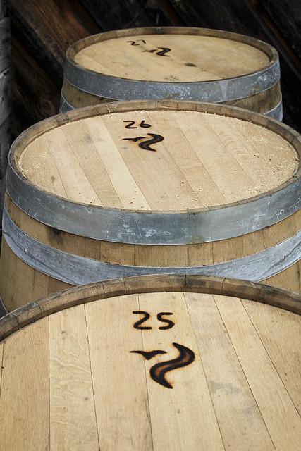 Branding-Barrels-2