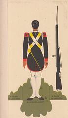 soldats 1823 pl5