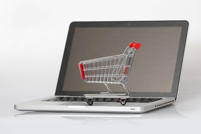 requisitos legales para tienda online