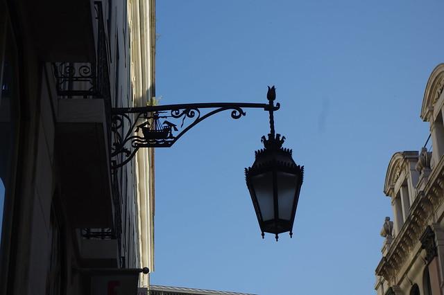 17.4.14 1 Lisbon 332 | Flickr - Photo Sharing!