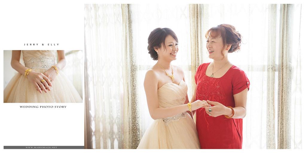 婚攝 金典酒店 台中婚攝 推薦婚攝 mars-016