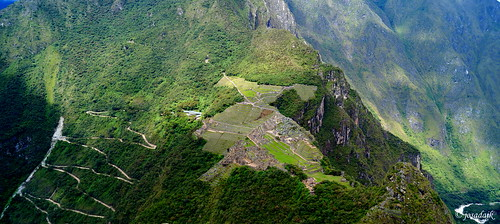 voyage trip travel naturaleza mountain travelling verde green heritage peru southamerica nature beautiful inca forest wonderful wonder landscapes amazing view stones sony awesome culture panoramic paisagem trail land civilization machupicchu floresta montanha beatiful unbelievable sudamerica huaynapicchu lostcity fuckingawesome patrimoniodelahumanidad patrimôniodahumanidade bej passionshots