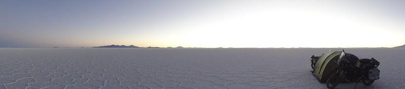 solar de Uyuni 67