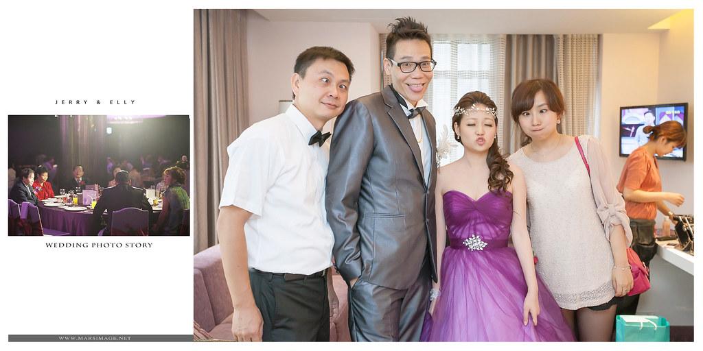 婚攝 金典酒店 台中婚攝 推薦婚攝 mars-045