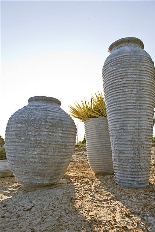 Odyssey Urn, Olympia Urn & Athens Urn
