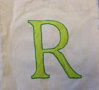 037-Letter R