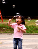 Excited for Bubbles