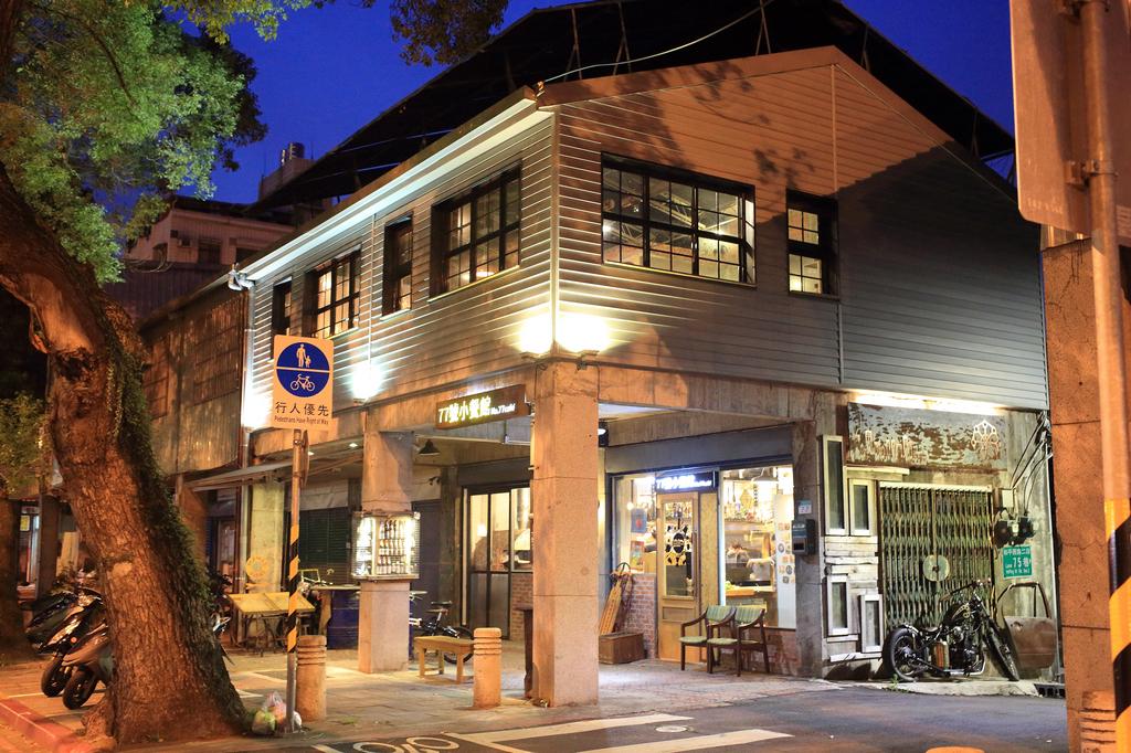 20150714中正-77號小餐館 (1)