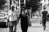 Older couple n°I (series)