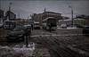 0A77m2_DSC4765 by dmitry_ryzhkov