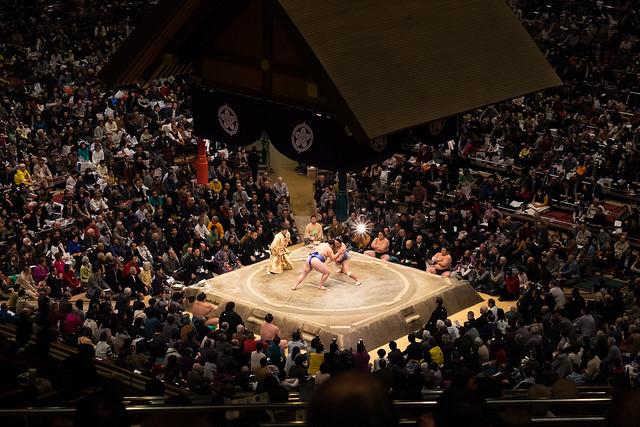 Sumo and Kujira adventures-4