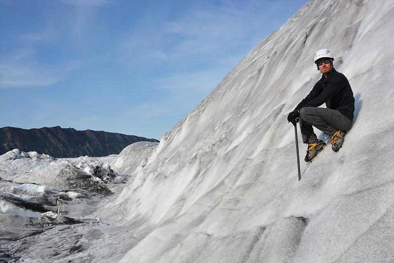 Arctic Adam resized