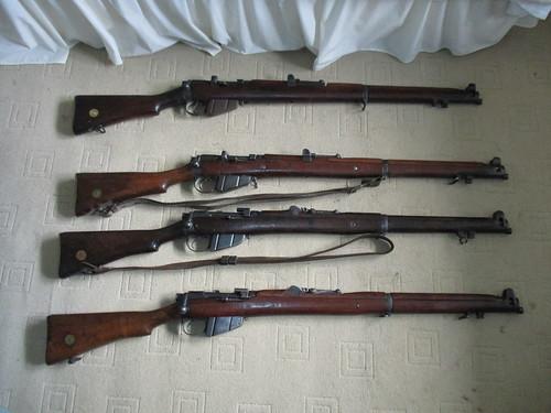 More Smle 1906-1941