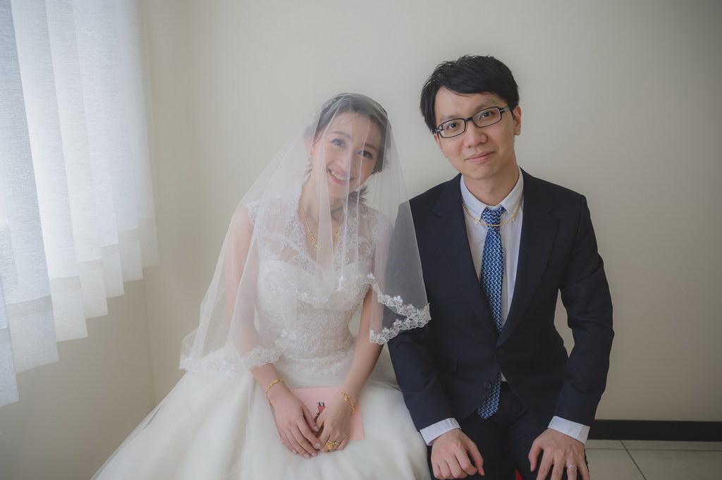 桃園晶麒莊園推薦婚攝阿宏_127