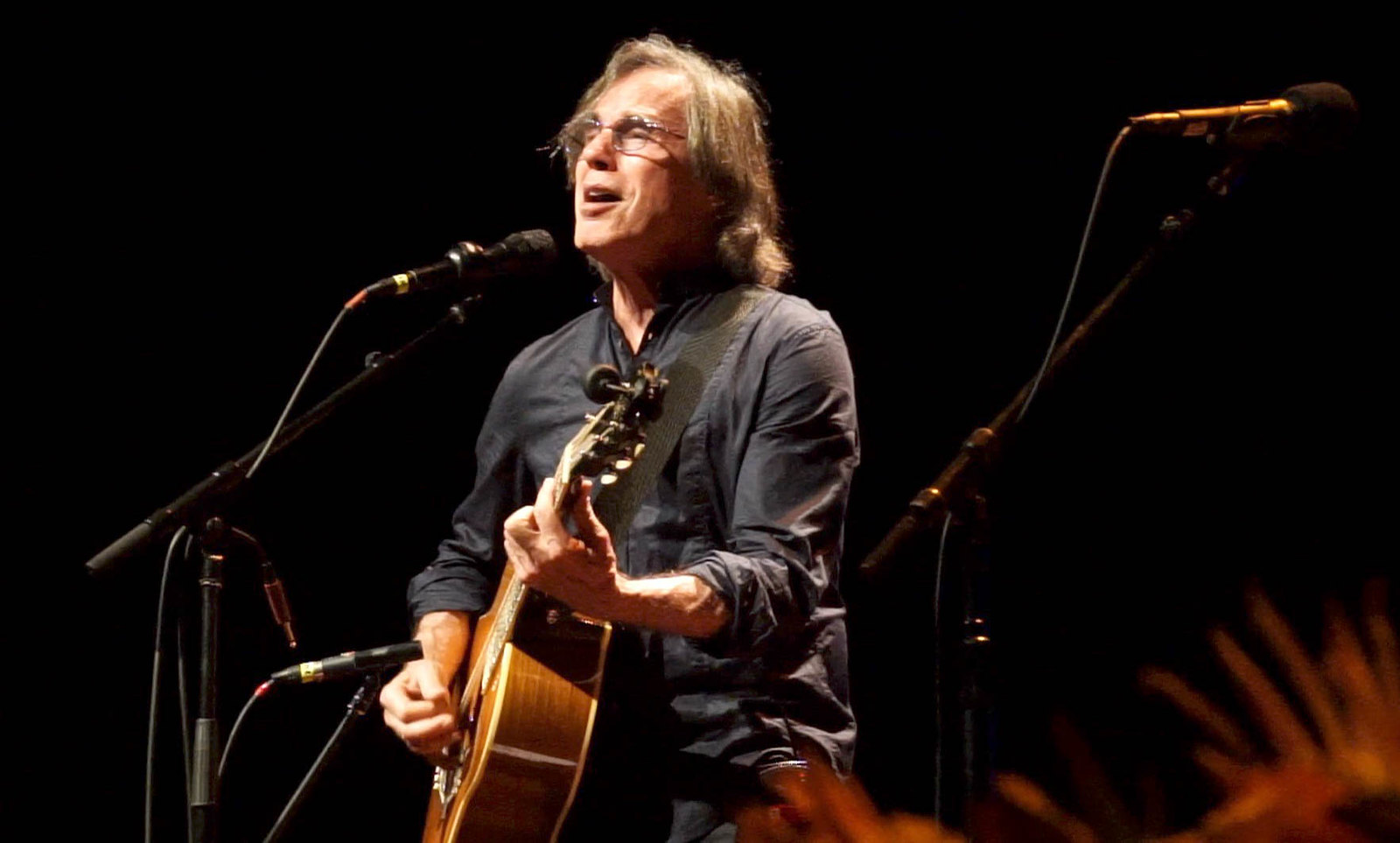 Image result for jackson browne 2017 tour