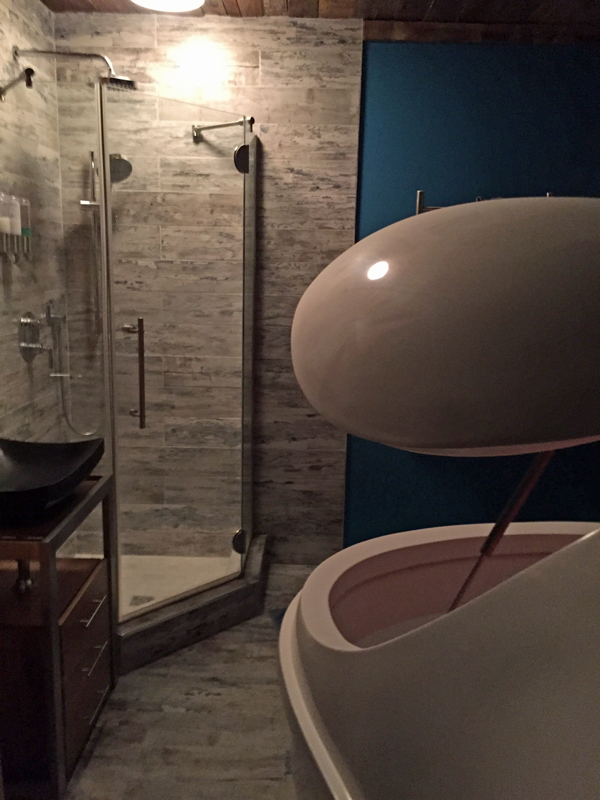 therapie_flottaison_bain_flottant_spa_cloud_griffintown_1