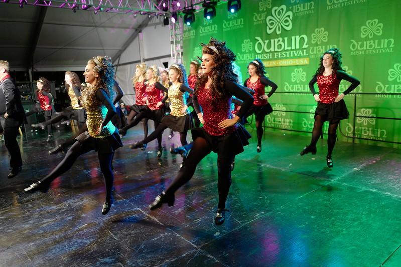 2016 DIF Dancers 63