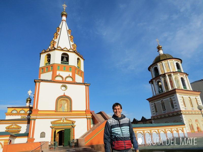Irkutsk Rusia Transiberiano (12)