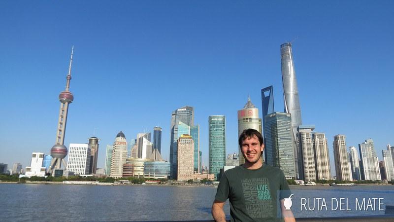 Shanghai China (11)