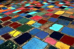 Tile By Art Center