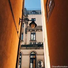 #missing #summer #feelings from #porto #oporto #porto_ig #visitporto #portugal #loves_porto #portolovers #wanderlust #travel #travelgram #vsco #vscocam #guardiantravelsnaps #guardiancities #citytrip #travelphotography #igers_porto #visitportoandnorth #ig_
