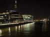 Thamescape