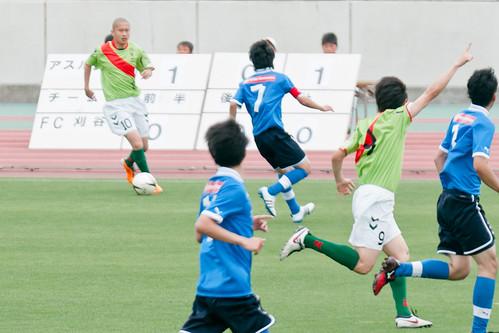 2013.05.19 東海リーグ第2節 vsアスルクラロ沼津-4198